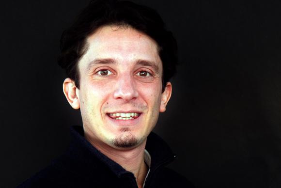 Daniele Gulizia