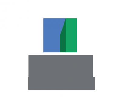 come funziona AdWords per ottimizzare le campagne