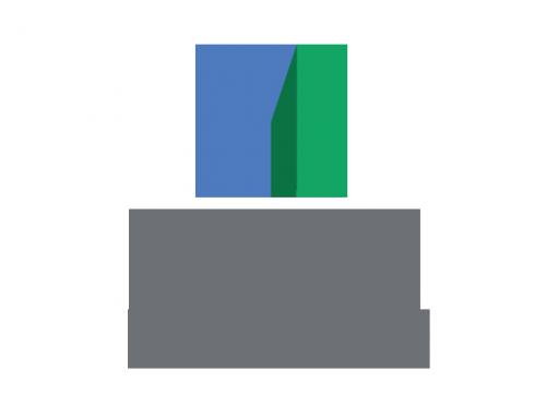 Come funziona AdWords