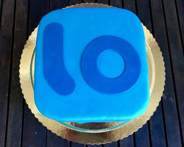 torta-compleanno-filo