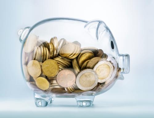Come sfruttare i Piccoli Budget per le Campagne AdWords