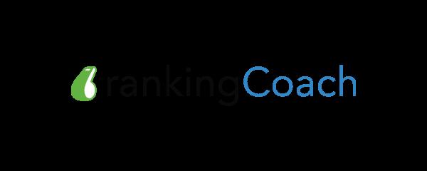 RankingCoach-Seo-Tool
