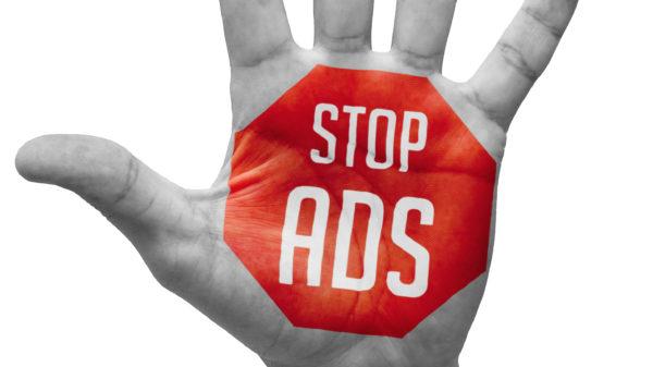 bloccare-la-pubblicità