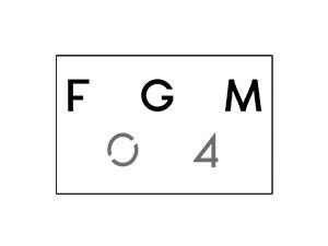 logo Fgm04 Cosmetica Professionale