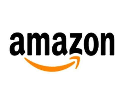 Cos'è l'ACoS di Amazon Advertising?